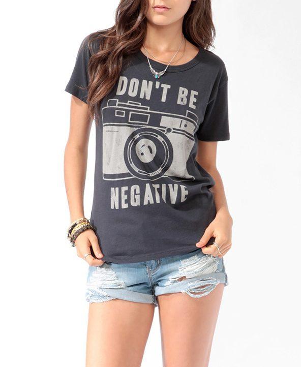 Diseñador de camisetas