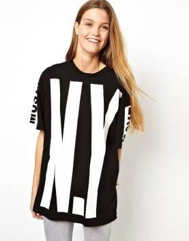 camisetas publicitarias Adidas