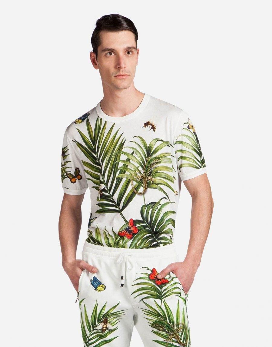 d382f0b7c Las 11 de las camisetas de marca más caras del mundo