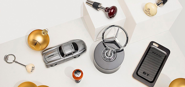 Regalos-empresa-originales-Mercedes-Benz-1
