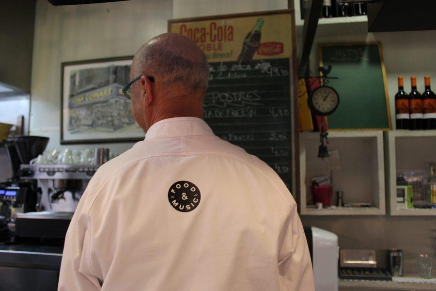 Guinart Back: Cómo diseñar uniformes de confianza