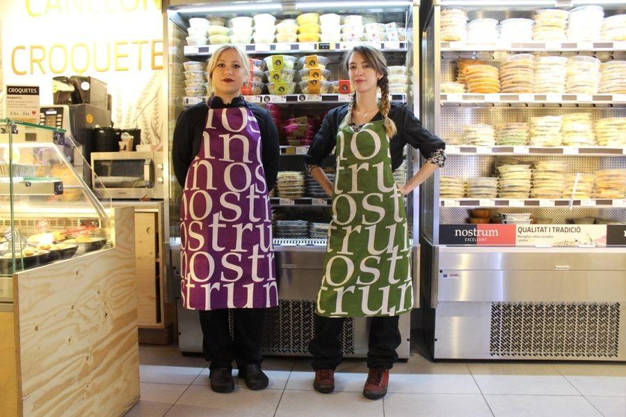 Nostrum Uniform: Cómo diseñar uniformes de confianza