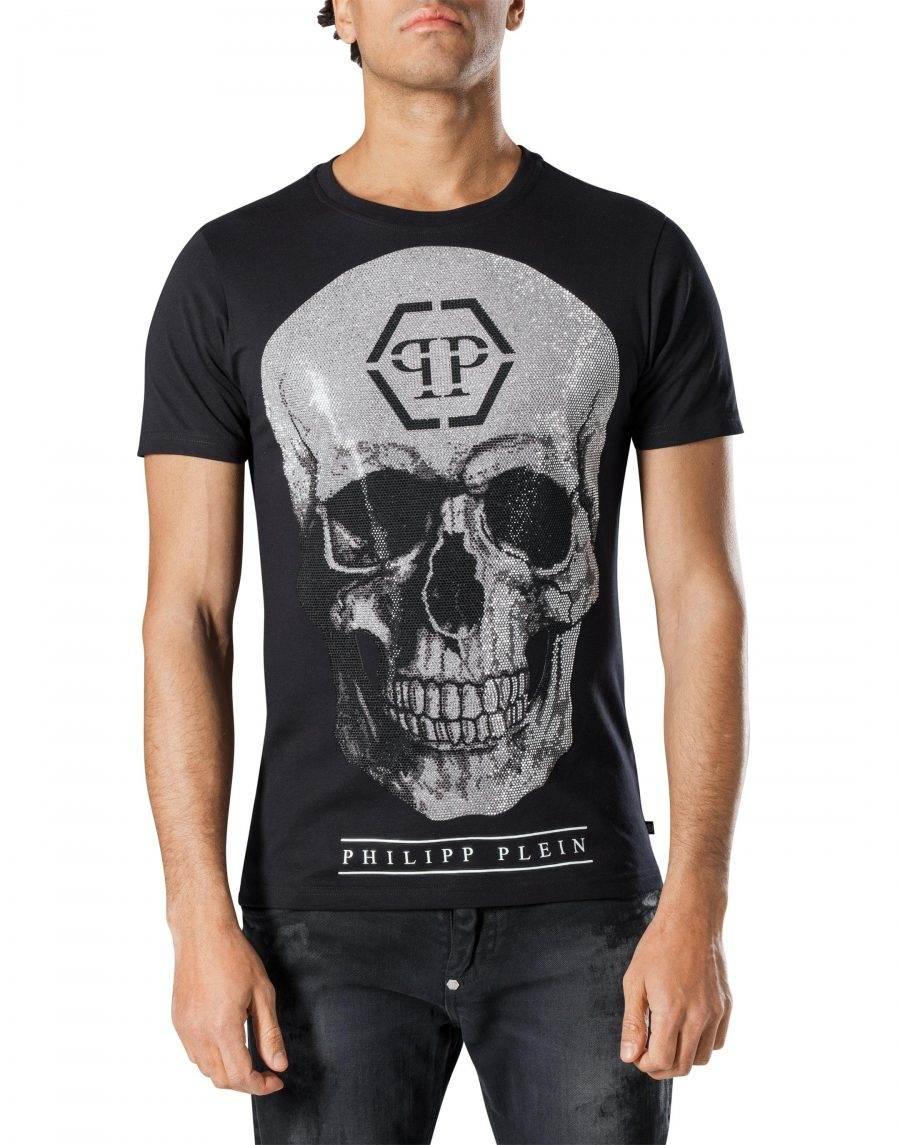 Las 11 de las camisetas de marca más caras del mundo de65e0bfca01b
