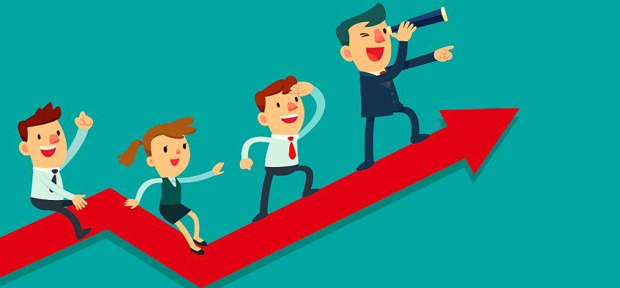 aumentar motivacion empresarial