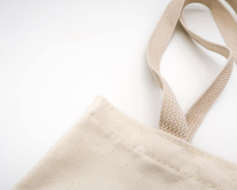 Bolsas al por mayor: Bolsas de tela