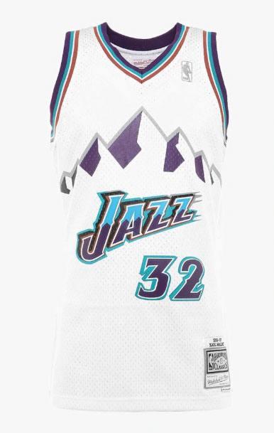Camisetas de tirantes - Basketball