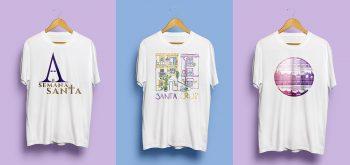camisetas-estampadas-sevilla
