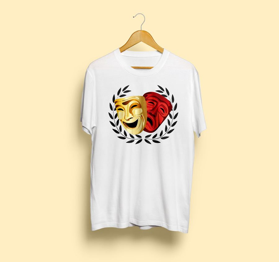 camiseta de murcia
