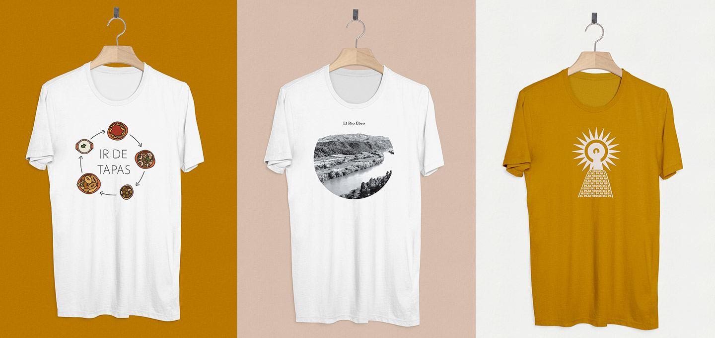 camisetas-estampadas-zaragoza