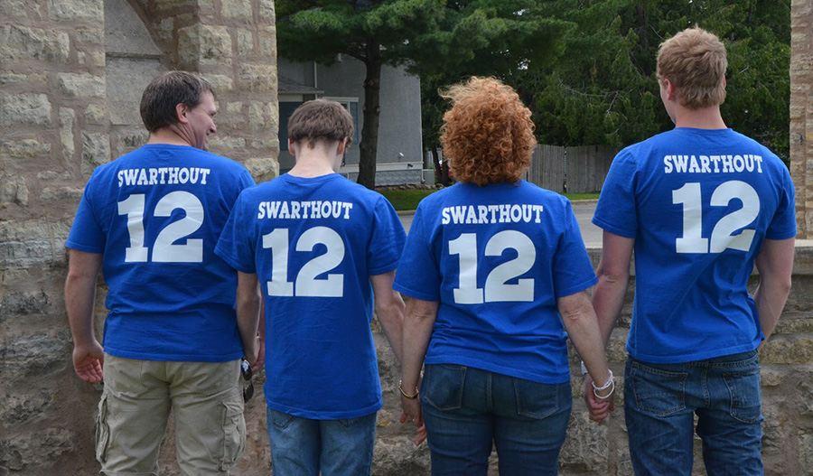 camisetas de fin de curso para grupos o viajes