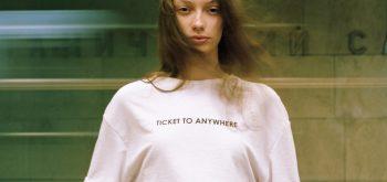 camisetas molonas, header image, camisetas impresas