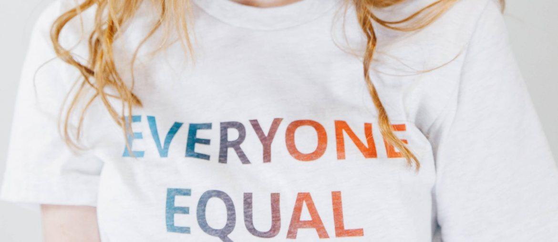 Camisetas polémicas