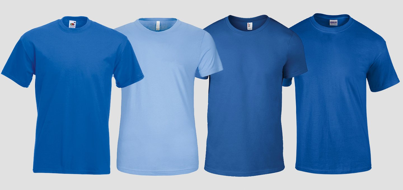 Camisetas promocionales  Los mejores modelos de marcas al por mayor 0618cdb8840b9