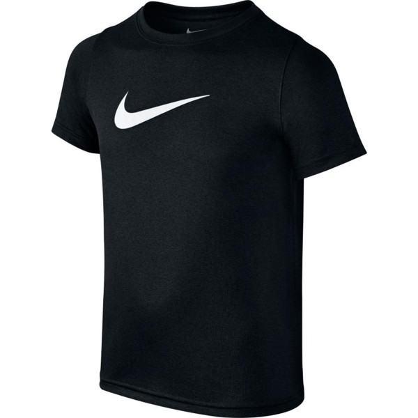 Camisetas publicidad: Nike