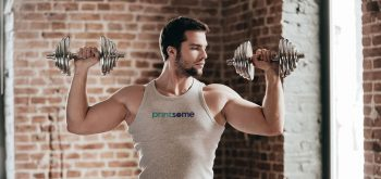 Camisetas tirantes gym