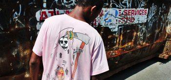 combinaciones de camisetas - imagen destacada