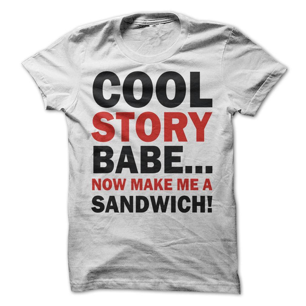Fails de camisetas - Camiseta Sexista