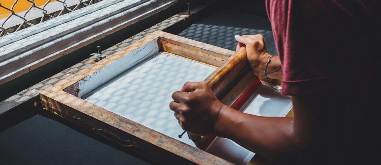 serigrafia-textil