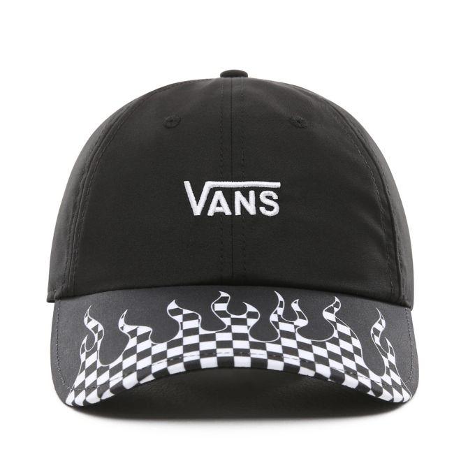 Gorras personalizadas: Impresión