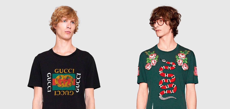 Las 11 de las camisetas de marca más caras del mundo d339f128f67