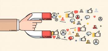 influencers para tu marca