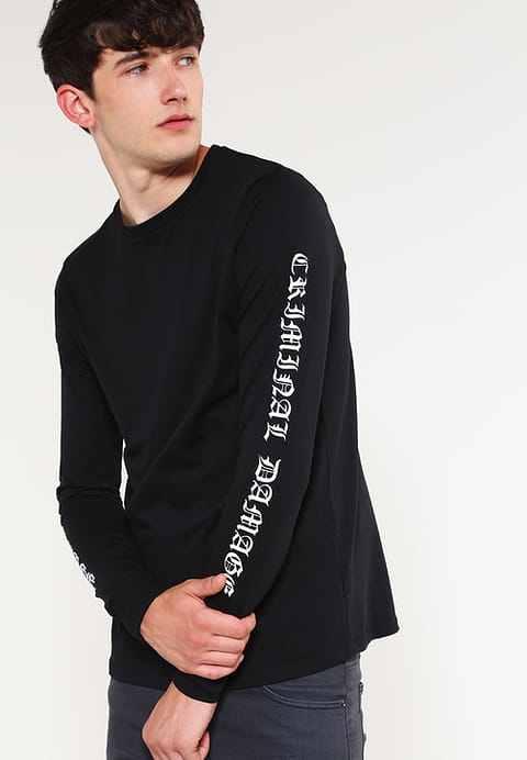 67b9641b42117 17 ejemplos de camisetas publicitarias creativas