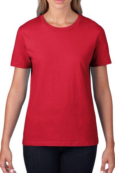 Marcas de camisetas - Gildan