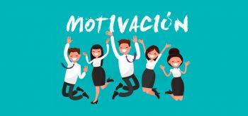 motivación empresarial