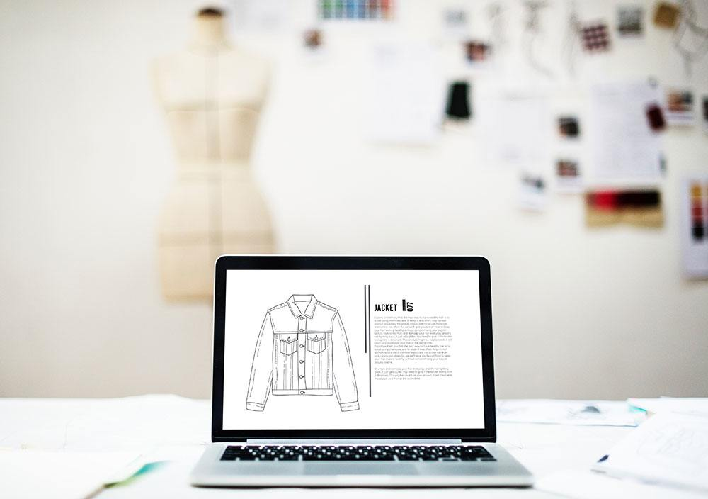 Negocios online - Tiendas e-commerce