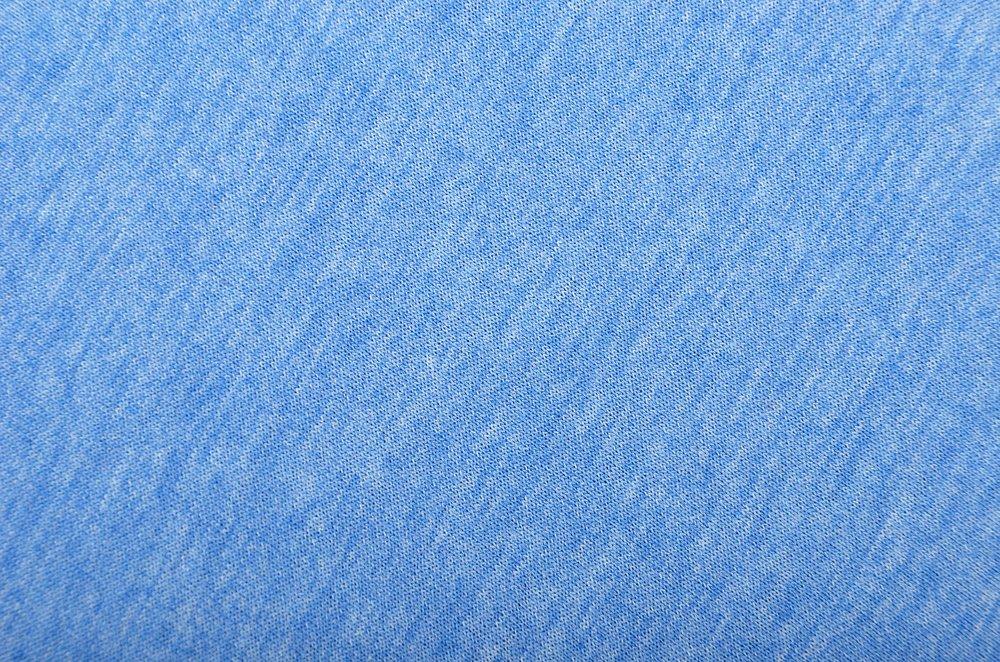 polos bordados - tela jersey