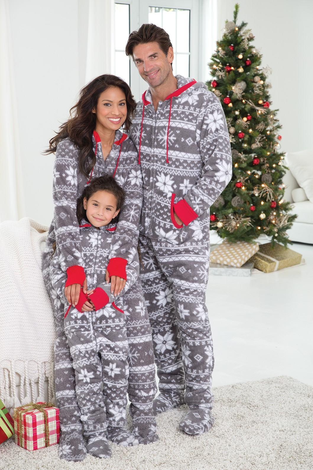 Regalos de navidad originales para toda la familia
