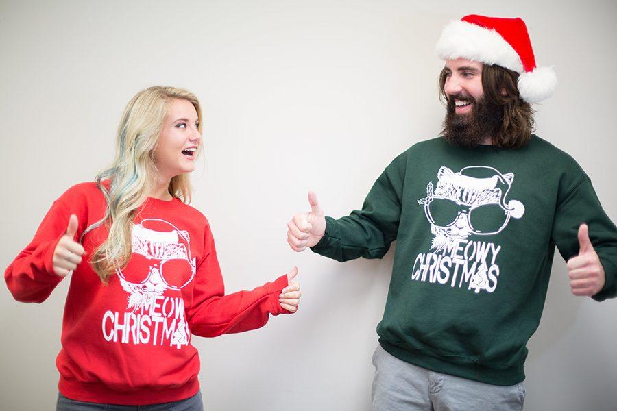 Regalos de navidad originales de pareja