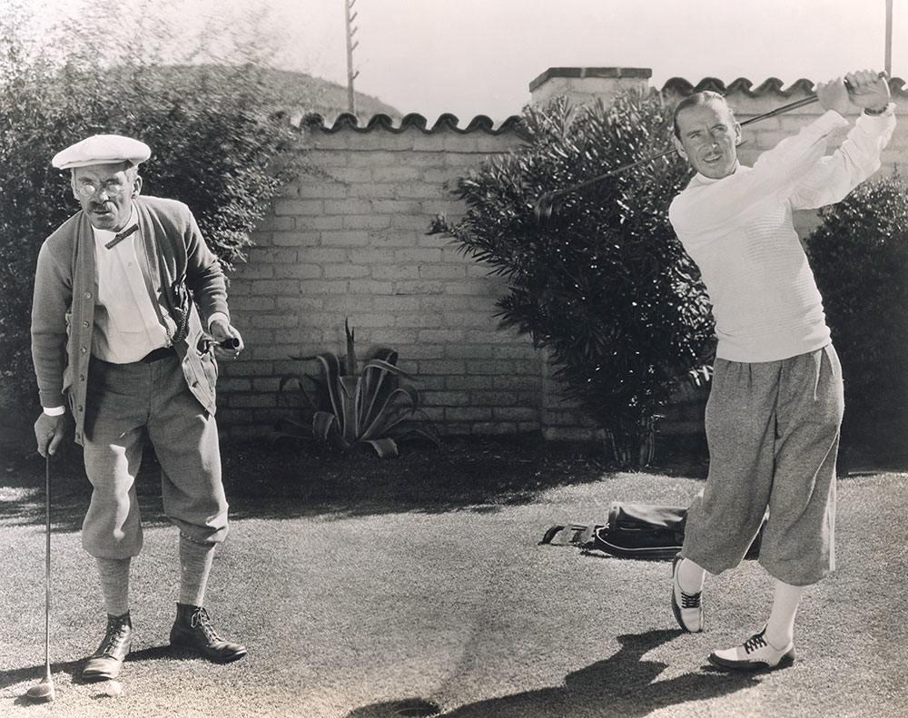 Ropa deportiva personalizada - principios del siglo XX