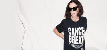 Serigrafía camisetas