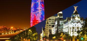 Startups España