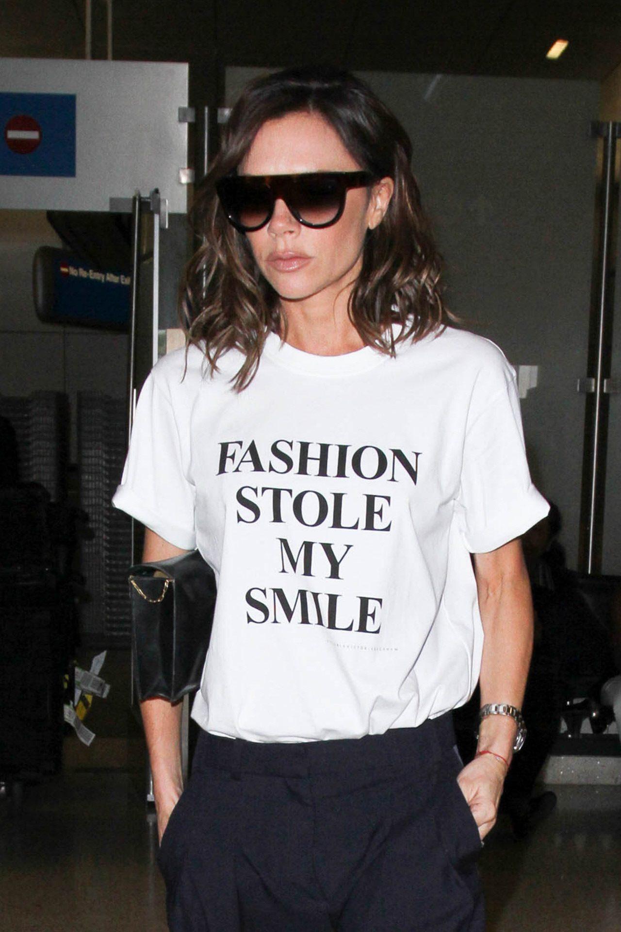 Serigrafía camisetas - El siglo XXI